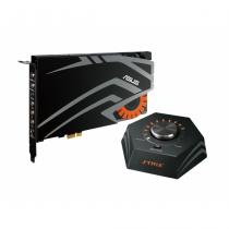 ASUS STRIX RAID PRO Eingebaut 7.1 Kanäle PCI-E
