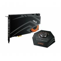 ASUS STRIX RAID DLX Eingebaut 7.1 Kanäle PCI-E