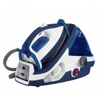 Tefal Pro Express Control 2400 W 1,6 l Blau, Weiß