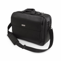 "Kensington SecureTrek™ 15.6"" Laptoptasche"