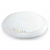 Zyxel WAC6103D-I 900 Mbit/s Weiß