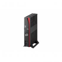 Fujitsu FUTRO S720 2,2 GHz GX-222GC Schwarz, Rot Windows Embedded Standard 7 1,3 kg