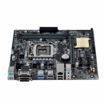 ASUS H110M-K LGA 1151 (Socket H4) Micro ATX Intel® H110
