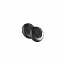 Logitech 993-000814 Kopfhörer-/Headset-Zubehör