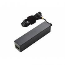 Fujitsu S26391-F1246-L549 Netzteil & Spannungsumwandler Indoor 80 W Schwarz