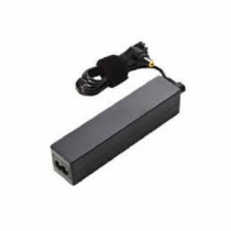 Fujitsu S26391-F1316-L509 Netzteil & Spannungsumwandler Indoor 90 W Schwarz
