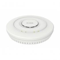D-Link DWL-6610AP WLAN Access Point 1200 Mbit/s Power over Ethernet (PoE)