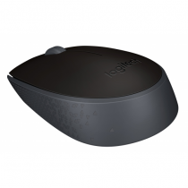 Logitech M171 Maus RF Wireless Optisch 1000 DPI Beidhändig
