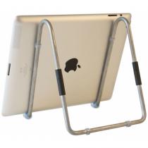 R-Go Tools R-Go Steel Easy Tabletständer, silber