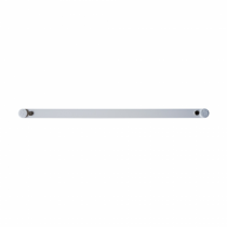 R-Go Tools Lineal für U Slope Pro