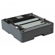 Brother LT-5500 Papierzuführung Automatische Dokumentenzuführung (ADF) 250 Blätter
