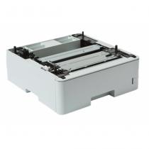 Brother LT-6505 Papierzuführung Automatische Dokumentenzuführung (ADF) 520 Blätter
