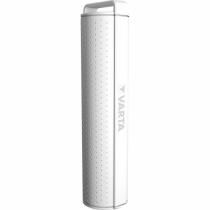 Varta Powerpack 2.600 Akkuladegerät Weiß Lithium-Ion (Li-Ion) 2600 mAh