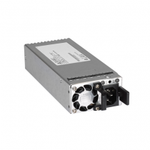 Netgear ProSAFE Auxiliary Switch-Komponente Stromversorgung