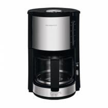 Krups ProAroma Plus Filterkaffeemaschine 1,25 l