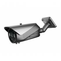 Conceptronic CCAM1080VAHD Sicherheitskamera CCTV Sicherheitskamera Innen & Außen Geschoss Decke/Wand 1920 x 1080 Pixel