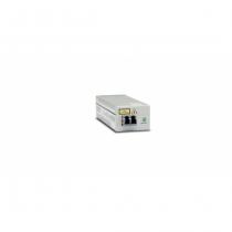 Allied Telesis AT-DMC1000/LC-50 Netzwerk Medienkonverter 1000 Mbit/s 850 nm Multi-Modus