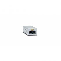 Allied Telesis AT-DMC1000/SC-50 Netzwerk Medienkonverter 1000 Mbit/s 850 nm Multi-Modus