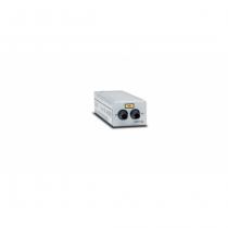 Allied Telesis AT-DMC1000/ST-50 Netzwerk Medienkonverter 1000 Mbit/s 850 nm Multi-Modus