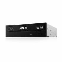 ASUS BC-12D2HT Optisches Laufwerk Eingebaut Schwarz Blu-Ray DVD Combo