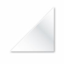 HERMA 1409 Kartenhülle Transparent