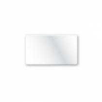 HERMA 1422 Kartenhülle Transparent