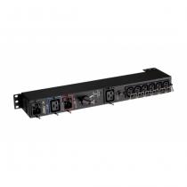 Eaton MBP3KI Unterbrechungsfreie Stromversorgung (UPS) 3000 VA