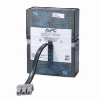 APC RBC33 USV-Batterie Plombierte Bleisäure (VRLA)