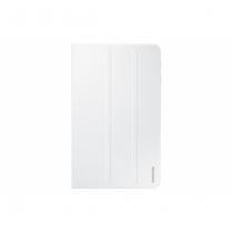 Samsung EF-BT580 25,6 cm (10.1 Zoll) Folio Weiß