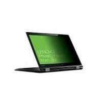 Lenovo 4XJ0L59637 Bildschirmschutzfolie Klare Bildschirmschutzfolie Desktop/Laptop 1 Stück(e)