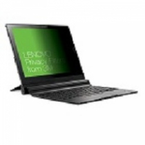 Lenovo 4XJ0L59645 Bildschirmschutzfolie Klare Bildschirmschutzfolie Tablet 1 Stück(e)