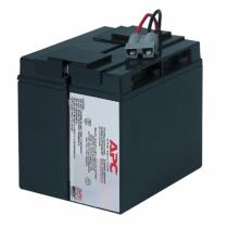 APC RBC7 USV-Batterie Plombierte Bleisäure (VRLA)
