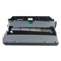 HP CN459-60375 Duplex Einheit