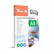 Peach PP580-03 Laminierhülle 100 Stück(e)