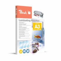 Peach PP525-01 Laminierhülle 100 Stück(e)