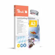 Peach PPR525-01 Laminierhülle 25 Stück(e)