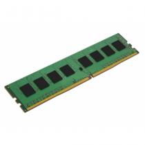 Kingston Technology ValueRAM 16GB DDR4 2400MHz Module Speichermodul