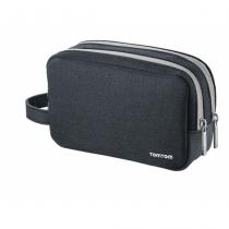 TomTom Reisetasche