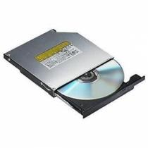 Fujitsu S26361-F3927-L100 Optisches Laufwerk Eingebaut Grau DVD Super Multi