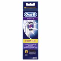 Oral-B 157731 5 Stück(e) Mehrfarbig