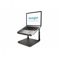 Kensington SmartFit® Laptopständer
