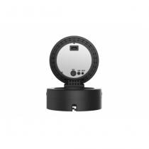 D-Link DCS-936L Sicherheitskamera IP-Sicherheitskamera Indoor Cube Decke/Wand 1280 x 720 Pixel