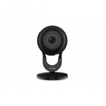 D-Link DCS-2530L Sicherheitskamera IP-Sicherheitskamera Indoor Sphärisch Decke/Wand 1920 x 1080 Pixel