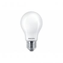 Philips Lampe