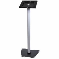 StarTech.com Verschließbarer iPad Ständer