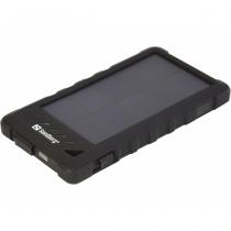 Sandberg Outdoor Solar Powerbank 8000 Akkuladegerät