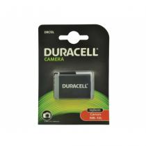 Duracell DRC13L Kamera-/Camcorder-Akku Lithium-Ion (Li-Ion) 1010 mAh