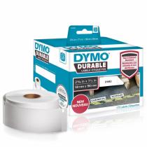 DYMO LW - Hochleistungsetiketten / Durable - 59 x 190 mm - 1933087