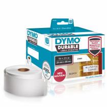 DYMO LW - Hochleistungsetiketten / Durable - 25 x 89 mm - 1933081