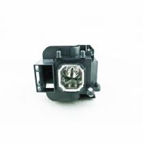 V7 Projektorlampe für Projektoren von NEC NP23LP